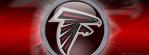 Atlanta Falcons Facebook Cover